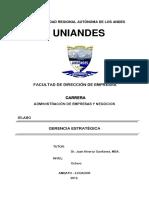 SÍLABO DE GERENCIA ESTRATÉGICA_JUAN ÁLVAREZ_MAYO 2012.pdf