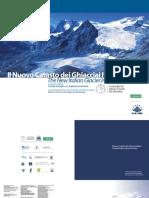 Catastro Glaciares Italia