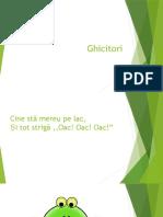 2. Ghicitori Clr 1