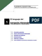 01 Lenguaje Transporte Intermodal-min