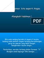 BahasaAngsa