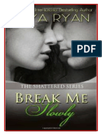 1- Break Me Slowly.pdf