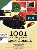 1954_1001 Cara Menghasilkan Pupuk Organik
