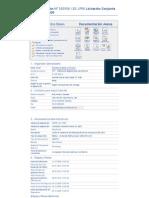 PDF-520556-123-LP09