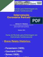 Dr. Adriano Henrique Barbosa
