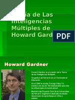 1.5.+Teoría+de+las+inteligencias+múltiples.ppt