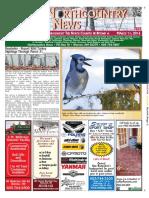 Northcountry News 3-11-16.pdf