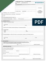 CommonKYC.pdf