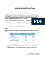 Boston Red Sox Ticket Price Ticket Beat Report