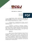 CNGC Judicial Atualizada Até Atualização n 15 2015 Prov 38 2015