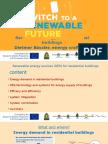 Germany Renewables