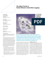 05-The Many Facets of Pulsed Neutron Cased Hole Logging.pdf