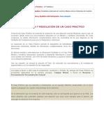 CP_Statistics Parte D