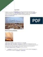 ENVIRONMENTAL POLLUTION.docx