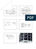 concrete construction - some floor systems.pdf