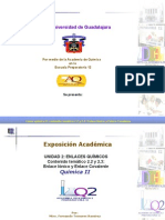 contenido tematico 2 2-2 3 ionico-covalente