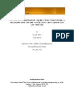Dobry-and-Abdoun-2011 (1).pdf