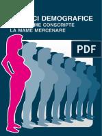 politici-demografice