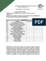 Circulo de Estudios-24-03-2010.doc