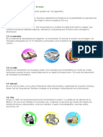Tipos de Medios de Comunicació1