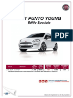 Fisa Fiat Punto YOUNG - August 2015[1]
