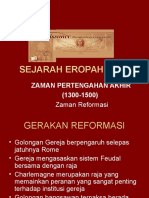 20151116161144CHAPTER 9(reformasi)