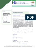 Programa FIX01 (1)