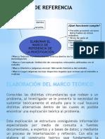 2ºEncuentro- investigacion educativa