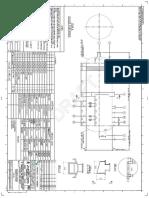 ED-PRR4-GPP4-STA-EDW-0001-003_RA