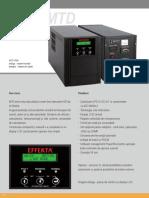mtd_ro.pdf