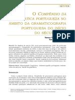 6693-30634-1-PB (1)
