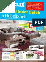 Moebelix Akciós Újság 20160310-0323
