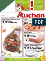 Auchan Akciós Újság 20160310-0316