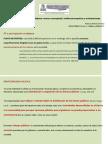 Ponencia Participacion Ciudadana y Cuestiones Ambientales