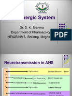 adrenergicsystem-110126105226-phpapp02.ppt