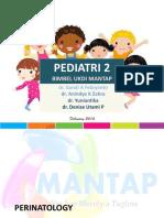 Bimbingan UKMPPD (UKDI) - Pediatri 2