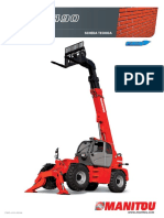 Manitou MHT 1490 (IT)