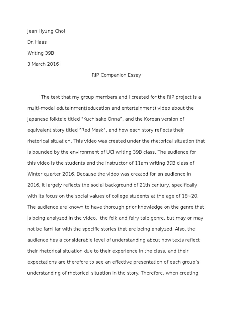 Essay about companion cheap critical analysis essay proofreading services for college