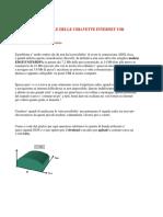 Potenziare+segnale+Chiavetta+UMTS