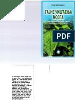 Nazarov - Tajne ciscenja mozga.pdf