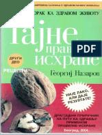 Nazarov - Tajne pravilne ishrane - Recepti.pdf