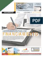 Suplemento DF Leasing y Factoring