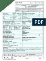 700998-03JK-45ED-0105 00 Ventilateur de Soufflage Des Toiles