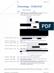 EMS Records E16012727_Redacted