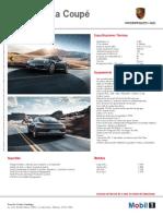 911 Carrera Coupeě 991 II.pdf