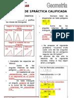 corrección PRÁCTICA CALIFICADA-G1.4