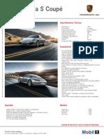 911 Carrera S Coupeě 991 II.pdf