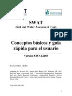 swat2005-tutorial-spanish.pdf