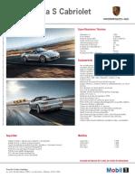 911 Carrera S Cabriolet 991 II.pdf