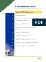 MITA_Overview.pdf